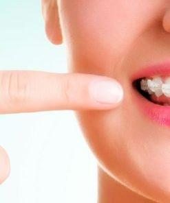 1. Insumos Dentales