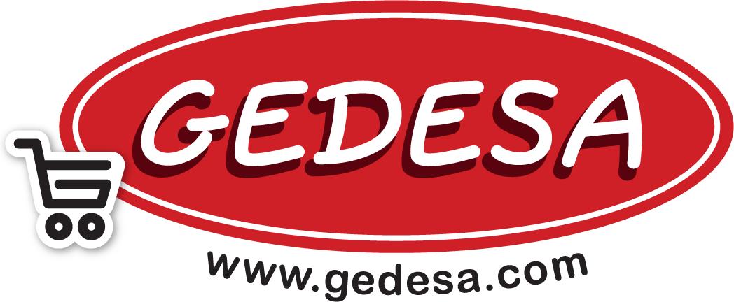 Gedesa