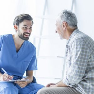 4. Paciente inmovilizado y geriatría