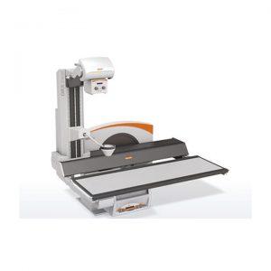 3. Fluoroscopia