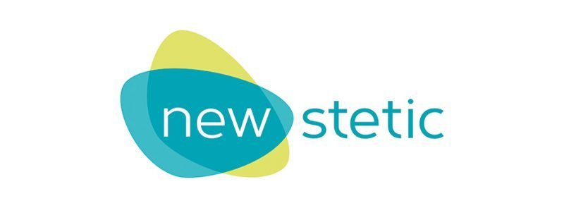 New Stetic