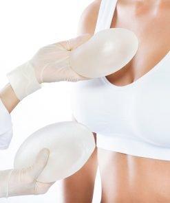 3. Cirugía Plástica