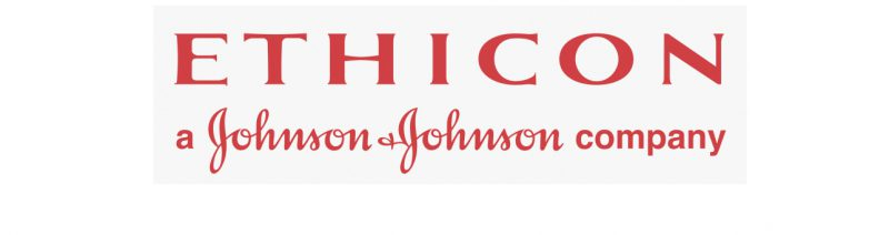 ETHICON JOHNSON & JOHNSON COMPANY