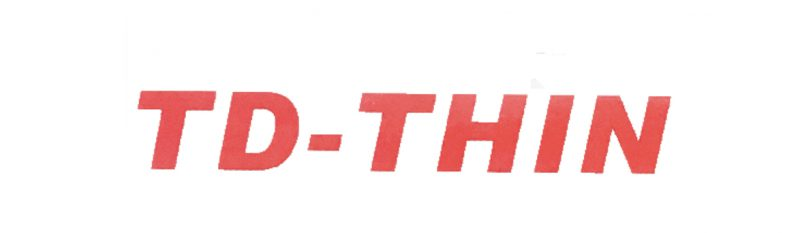 TD -THIN